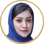 Parnian Nejadzadeh | Sales and marketing expert of outgoing tours