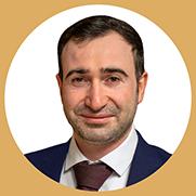 Ahmad Ramezani